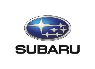 Subaru установили мировой рекорд на самый большой парад автомобилей